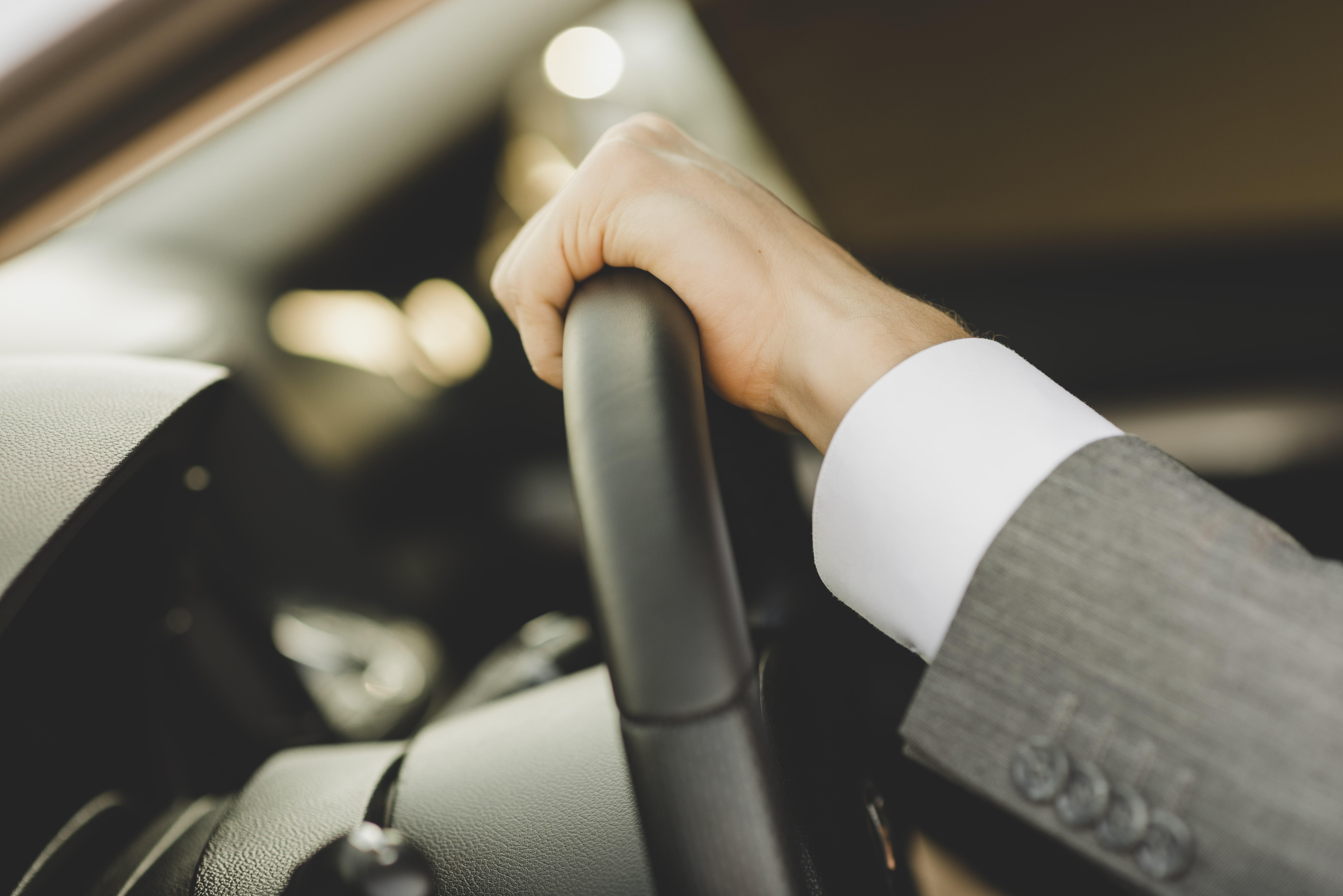 Nouvelle formation au permis de conduire D pour l'année 2020
