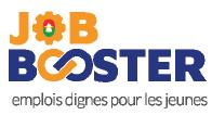 Job Booster